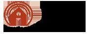 Indian Buildings Congress Logo